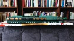book-haul79