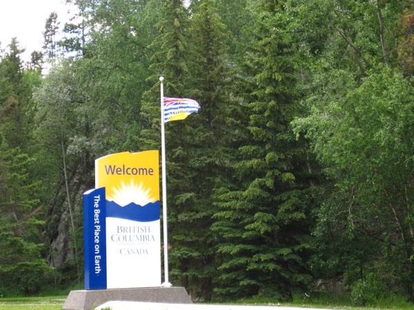 1 British Columbiareduced