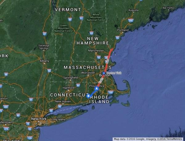New Hampshire-Massechussets-Rhode Island copy