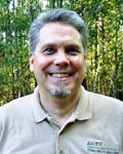 Joe Hamrick