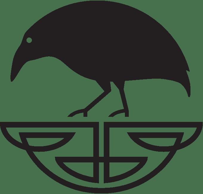 Raven Heart Healing