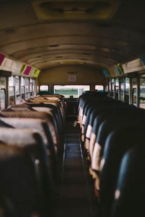 bologna to ravenna by bus