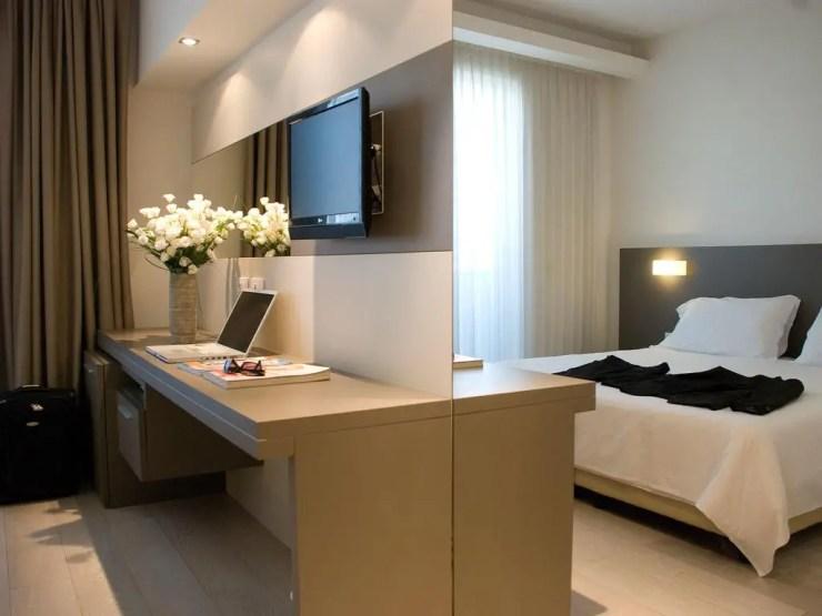 Hotel Cube Ravenna italy, Ravenna italy hotels
