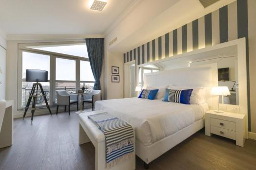 Palazzo-Bezzi-Hotel Ravenna italy, Ravenna italy hotels