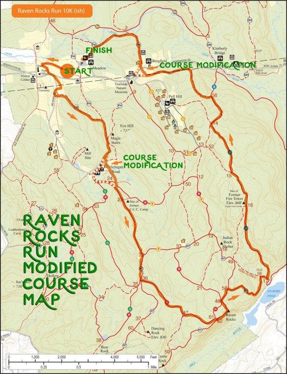 WPR_RavenRocksRun_10k-adjusted-map
