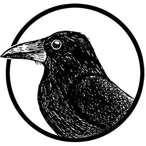 raven_rocks_logo-just-raven-300x300-no-padding