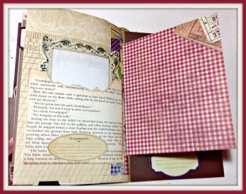 journaling spots