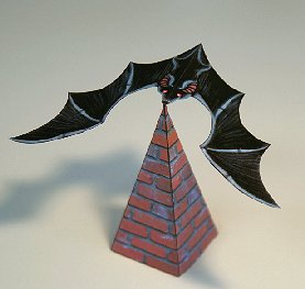 balancerbat - Do You Need Help With Toy Purchases? Read Here!