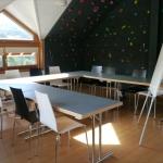 Ravensburger-Huette-Seminarraum