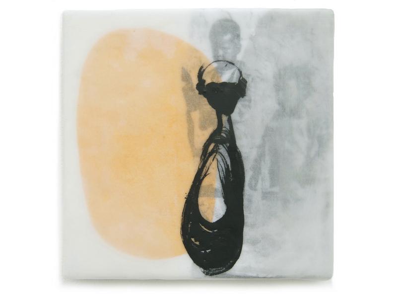 Barbara Ehrmann: enfant perdu (2012)