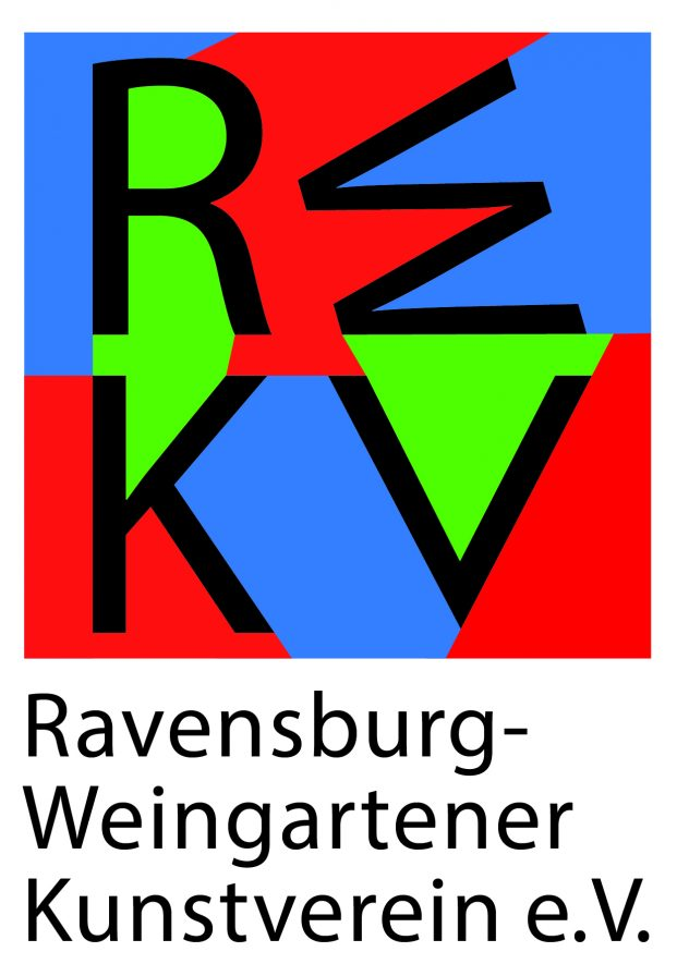 logo-kunstverein