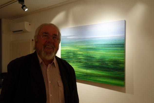 Walter Steenblock
