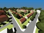 Ravensbury-Grove-Mitcham-LOD3-Model-20