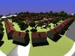 Ravensbury-Grove-Mitcham-LOD3-Model-21