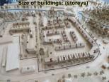 ravensbury draft masterplan storey heights