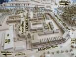 ravensbury draft masterplan