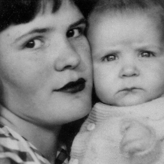Mom&me72
