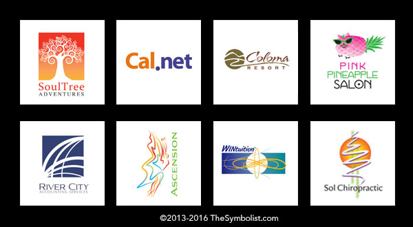 LogoGraphic