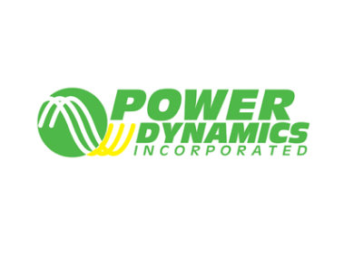 04powerdynamics