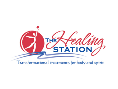 healingstation