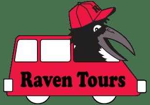 Raven Tours