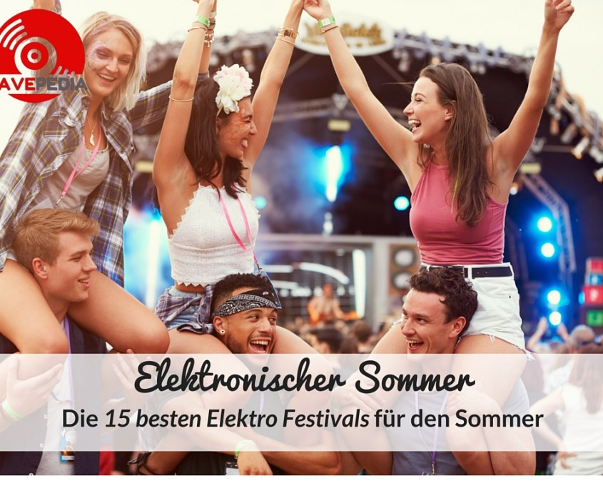 besten-Elektro-Festivals