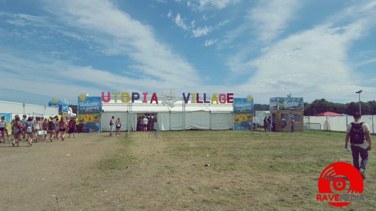 Utopia-Island