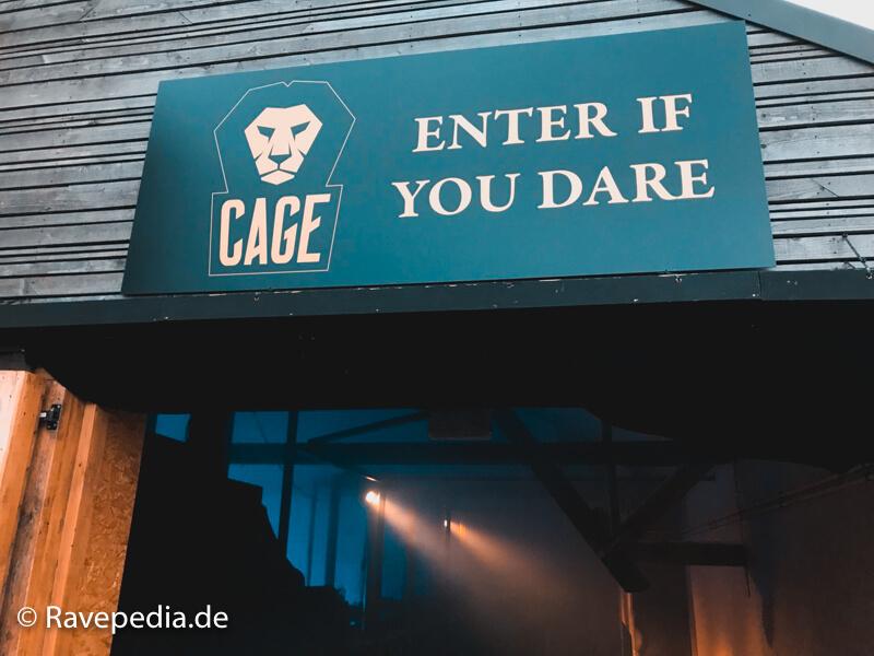 Cage, Cage Tomorrowland, Cage Tomorrowland 2017, Enter if you dare, Tomorrowland Guide, Tomorrowland Guide 2018, Tomorrowland 2018, Tomorrowland Infos, Tomorrowland Tipps, Tomorrowland Tricks, Dreamville Tipps, Dreamville Tricks, Dreamville Info, Dreamville Guide,