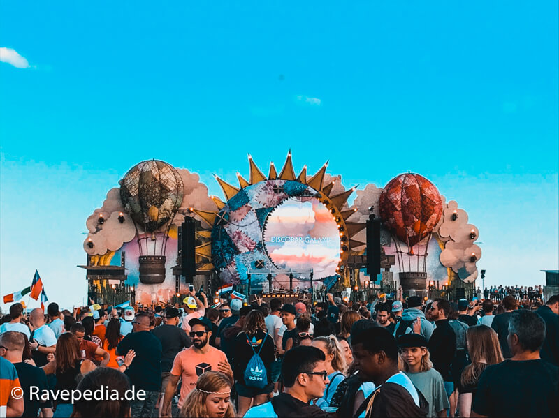 The Gathering, Tomorrowland Warm Up Party, Dreamville Donnerstag, Dreamville Party, Tomorrowland Guide, Tomorrowland Guide 2018, Tomorrowland 2018, Tomorrowland Infos, Tomorrowland Tipps, Tomorrowland Tricks, Dreamville Tipps, Dreamville Tricks, Dreamville Info, Dreamville Guide,