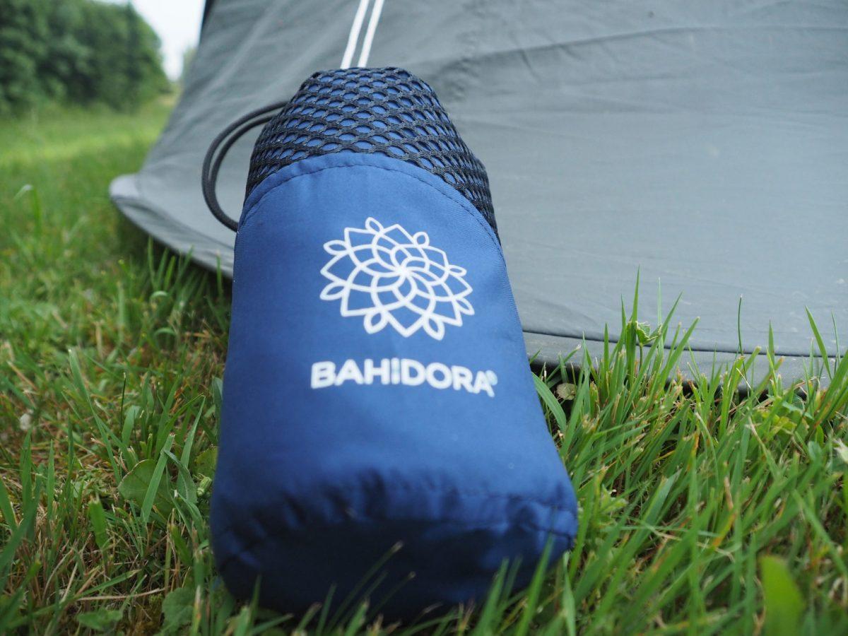 Bahidora Schlafsack Mikrofaser Schlafsack Festival Ausrüstung Festival Gadget Festival Camping Ausrüstung