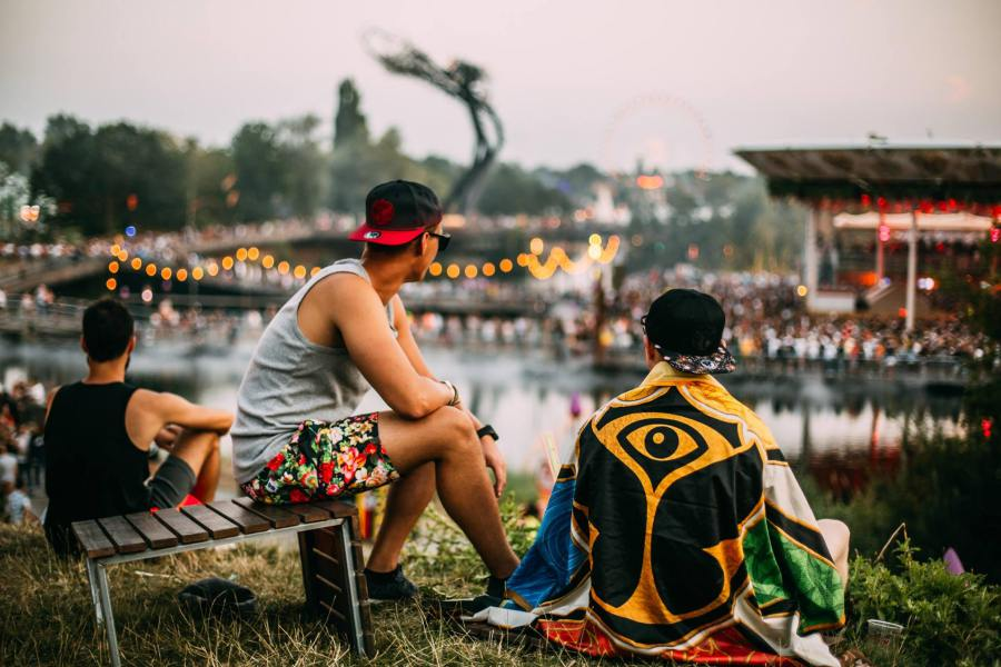 Tomorrowland Tickets, Tomorrowland Tickets 2019, So bekommst du Tomorrowland Tickets, Ticket Preise für Tomorrowland, Tomorrowland Ticket Preise,