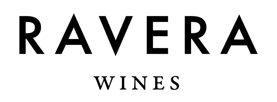 Ravera Wines