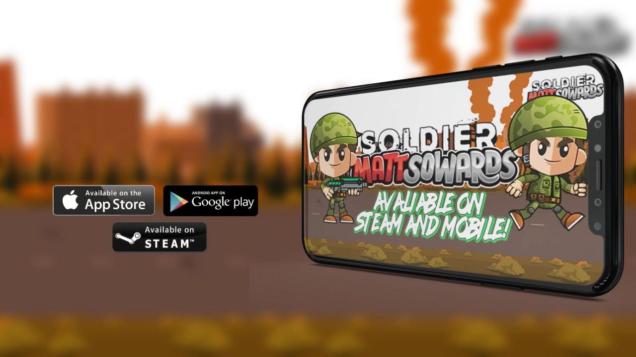 soldiermattsowards2