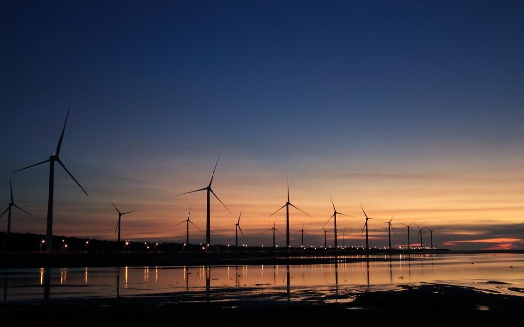 Proyecto eólico será iniciado en julio o agosto de este año