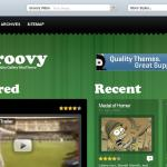 Premium Video WordPress Themes