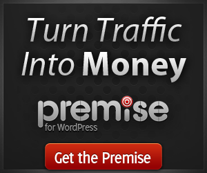 Premise - Copywriting toolkit premium plugin for WordPress