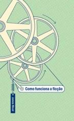 como_funciona_ficcao2