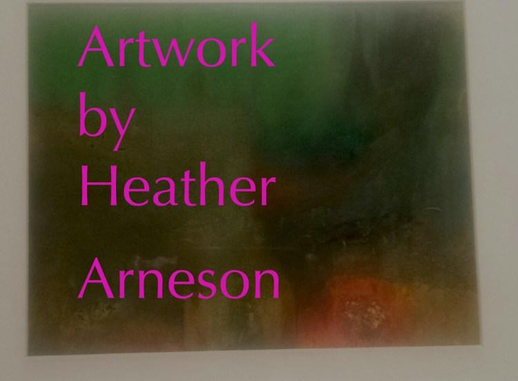 + Green Ship by Heather Arneson-watercolor web.jpg