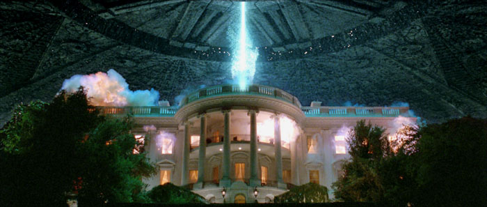 independence-day-id4-white-house