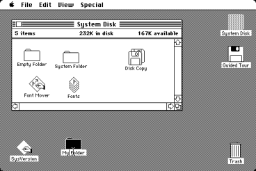 Apple_Macintosh_Desktop