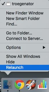 mac-os-x-relaunch-finder