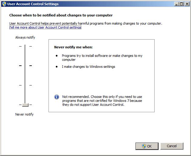 uac-user-account-control