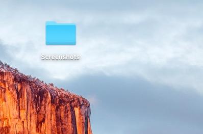 mac-os-x-screenshots-folder