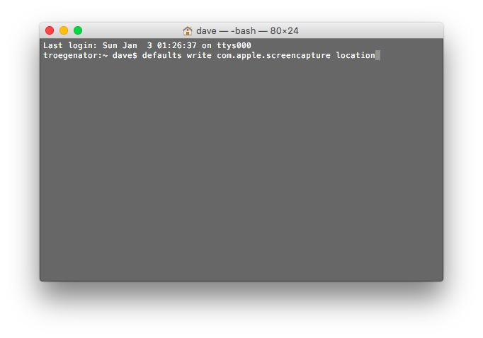 mac-os-x-terminal-screencapture-location