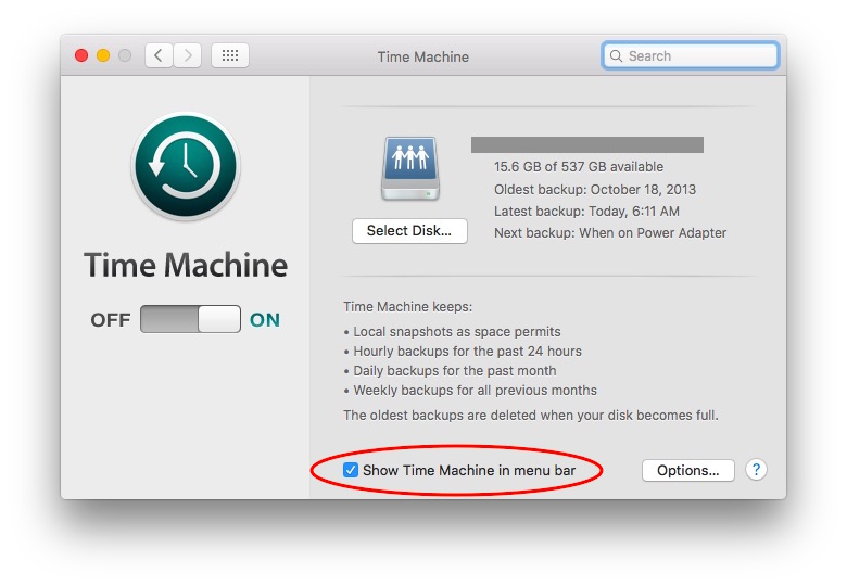 mac-os-x-time-machine-preferences