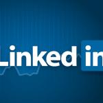 linked profile optimization guide