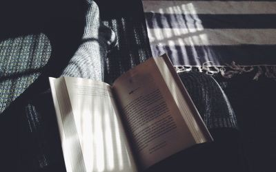The Value of Reading Fiction