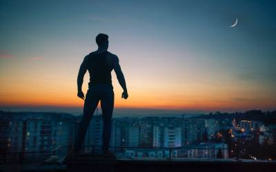 How to Make the Leap From Good to Great