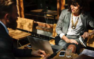 How To Have Amazing One On One Meetings