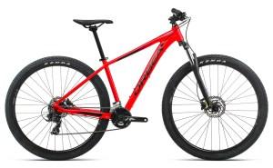 rower-orbea-mx-50-2020-czerwono-czarny
